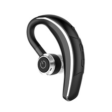 Hot Business Stereo Lightweight Wireless Bluetooth 4.1 Earphone Sport Headset Headphone For iPhone 7 Samsung Xiaomi 6 Sony Meizu