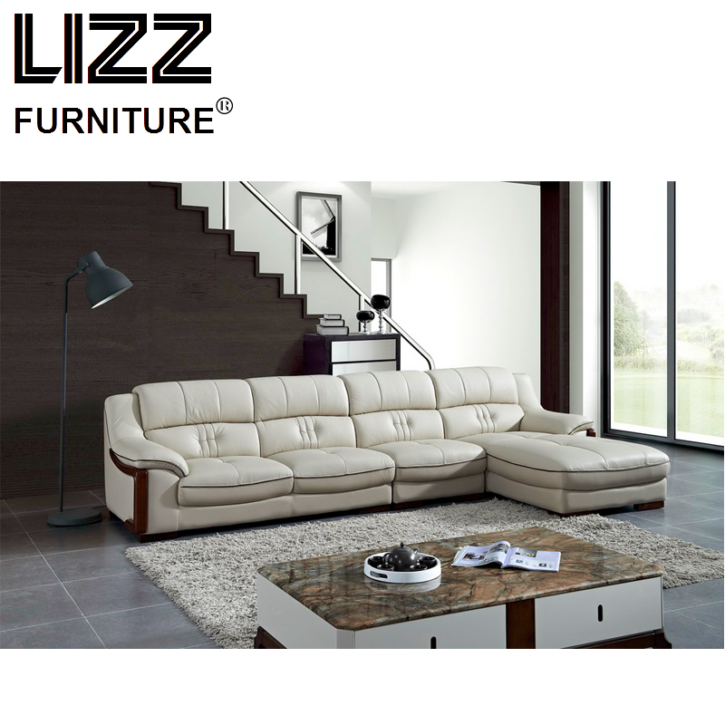 Chesterfield Living Room Sale Sofa Sets Divany Leather