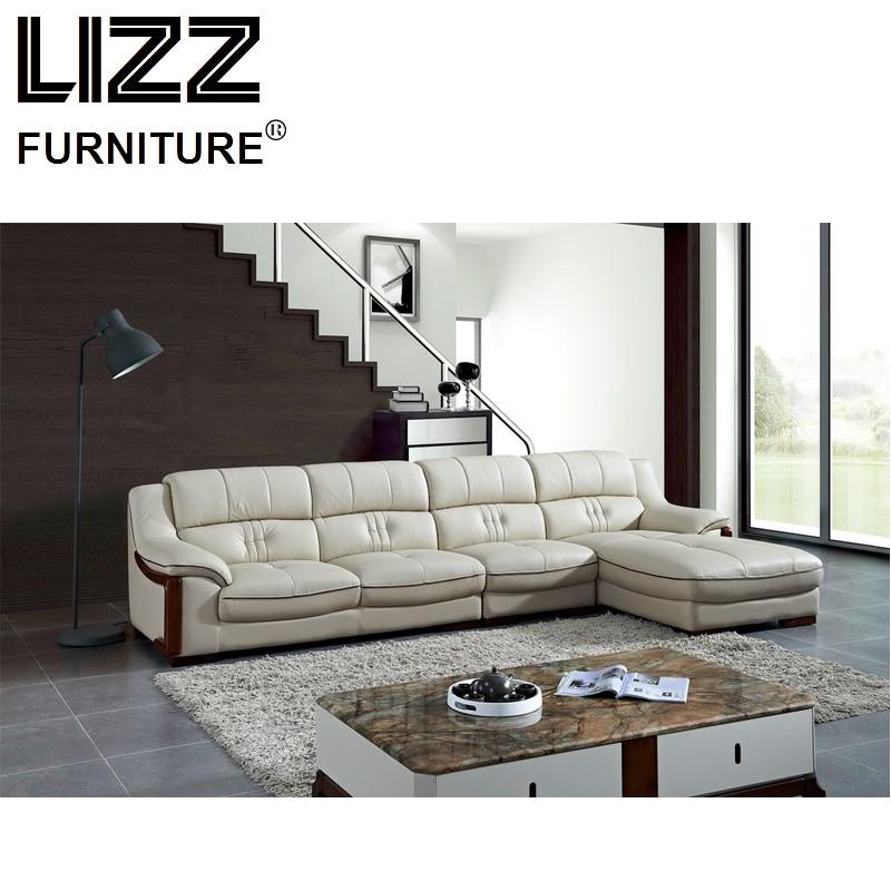 Living Room Sofa Sets Sale