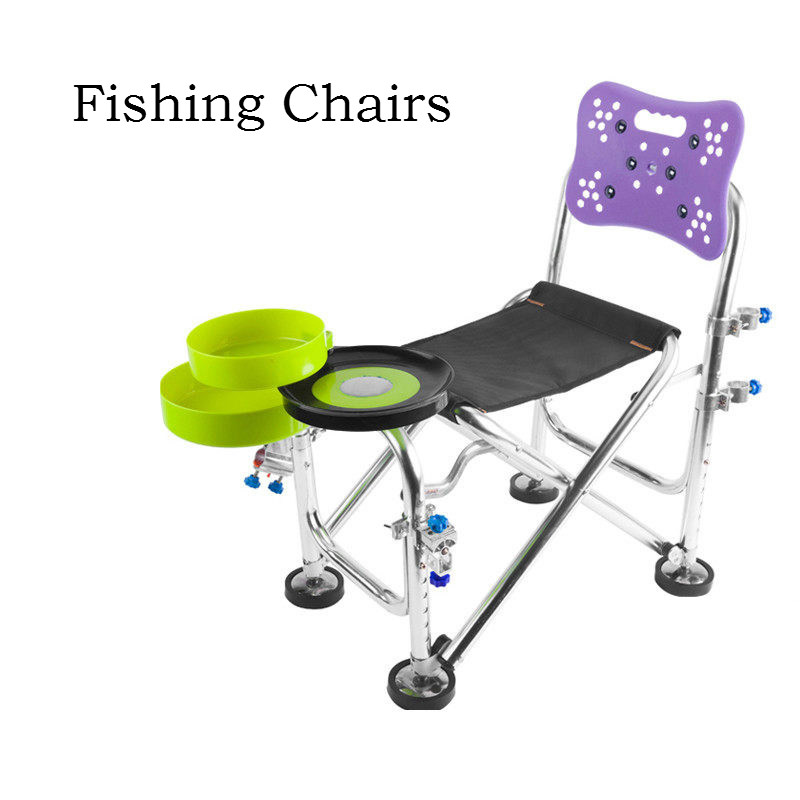 Fishing chair folding multifunctional fishing chair stool fishing supplies outdoor portable fishing chair 10pcs lot external mini sas hd 4x sff 8644 to 4 sas sff 8482 29pin 6gbps hard disk data server raid cable 1 5m by fedex