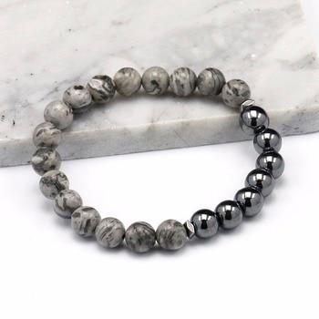 Labradorite Bracelet Amazon