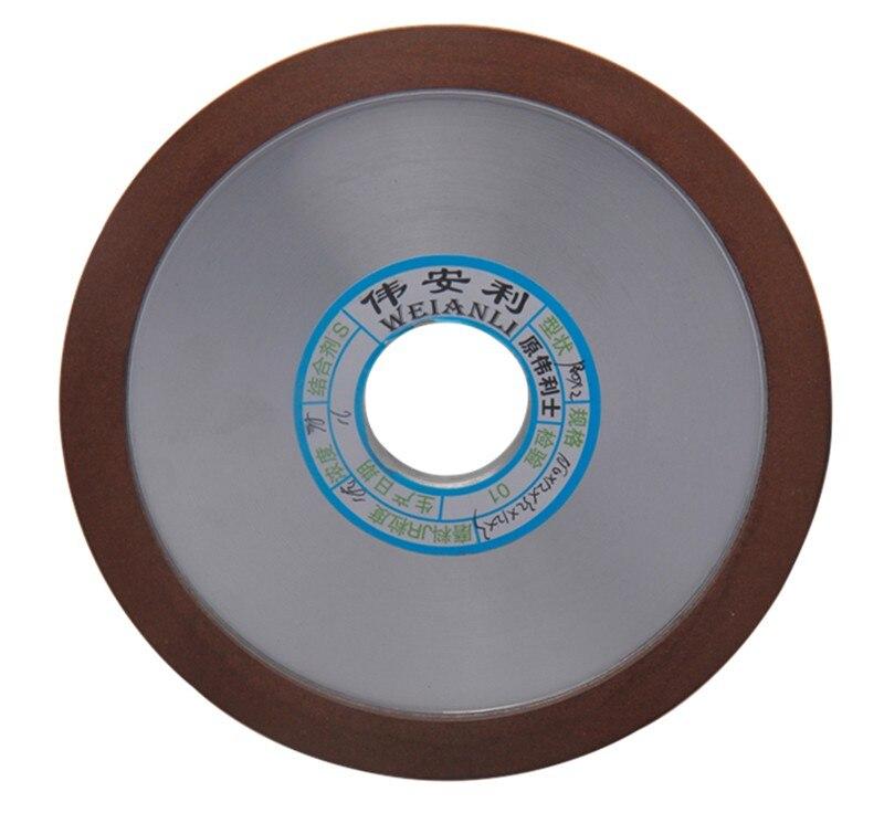 Cheap diamond grinding wheel