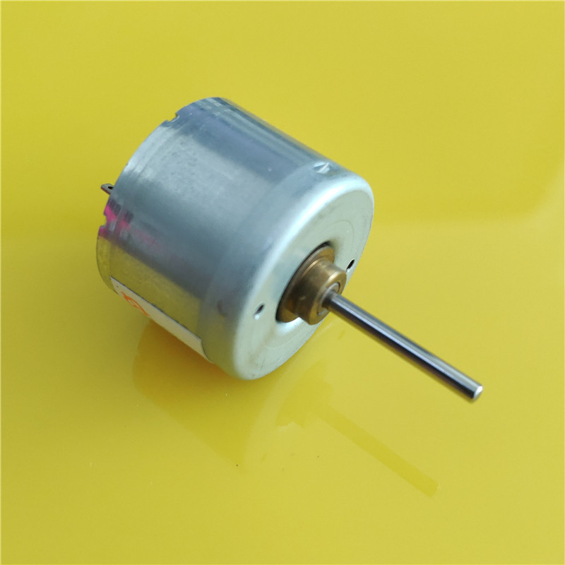 top 10 free energy motor magnet permanent list and get free shipping Baldor Capacitor Wiring Diagram Series W on