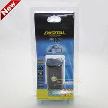 CGR-D16S D16 D08S CGR-D220 Camera replacement Battery for Panasonic GS11 GS15 DS15 DS150B D16S DS65 DS28 DVC180B DS77B MDH2