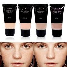 Base Face Contour Makeup BB Cream Powder Foundation Concealer Makeup Moisturizing Whitening Facial Skin Cream Cosmetic Kits