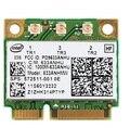 SSEA Новинка для Intel Ultimate-N 6300 633ANHMW 6300AGN для IBM T410 X201 T510 L512 T410 T410S W510 W700 60Y3232 SPS 572511-001