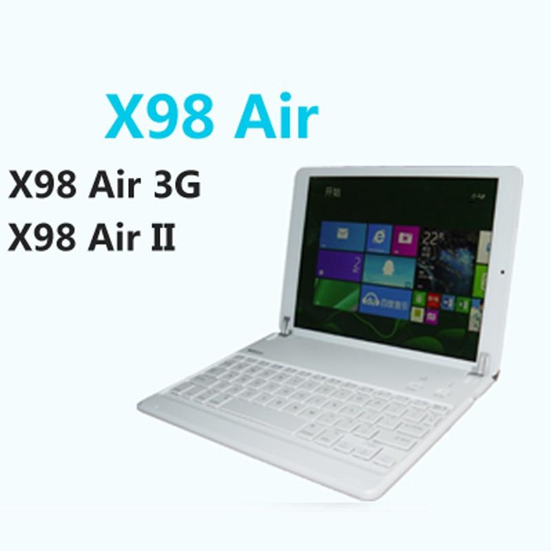 Jivan Bluetooth Keyboard  for Teclast X98 Air 3G dual boot intel  9.7  teclast x98 air ii windows 3g back light illuminated 2015 newest touch panel keyboard case for teclast x98 air iii tablet pc teclast x98 plus keyboard case teclast x98 pro dual boot