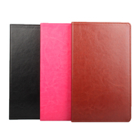 For Chuwi Hi10 CW1515 Case Flip Utra Thin Leather Case For Chuwi Hi10 Cover 10 1