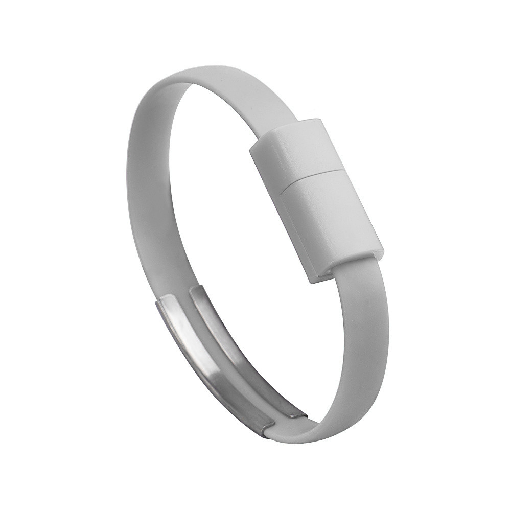 Buy Voberry High Quality Wristband Micro Usb Cable Kabel Data Gelang V8 Bracelet Samsung Android Tpt50805021gy 20150805101948109 20150805101948181 20150805101949390 Tpt50805021hot 20150805101921998