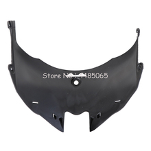 Motorcycle Accessories Fairing Panel Cover Case for Ducati 899 1199 2012-2014