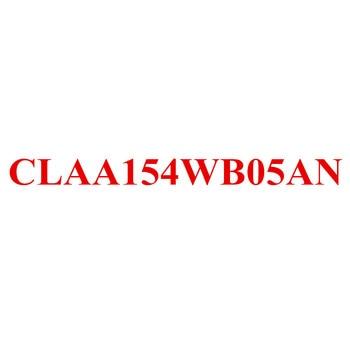For CLAA154WB05AN screen New HDMI+DVI+VGA M.NT68676.2 board LCD Screen Driver board Controller Board