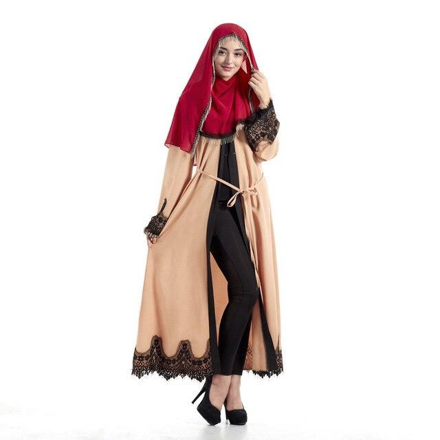 Pakistani Lace Dresses