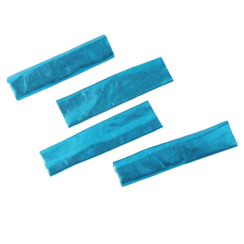 4pcs/set Cloth Remote Control Car Universal Shock Absorber Spring Dust-proof Cover For 1/8 Scale RC Car Off Road Truck