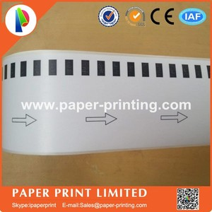 Image 3 - 32x Rolls Brother Compatible Labels DK 22205 brother labels,dymo labels,brother 22205,dk22205,dk 22205,dk2205,dk205,dk 2205