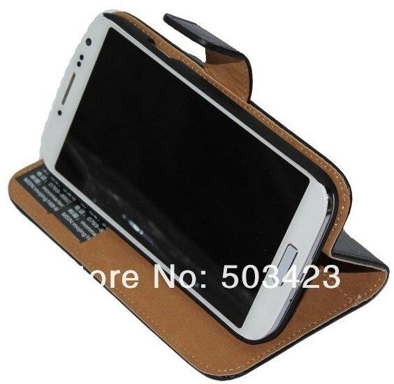 s4 /, Samsung s4 /i9190