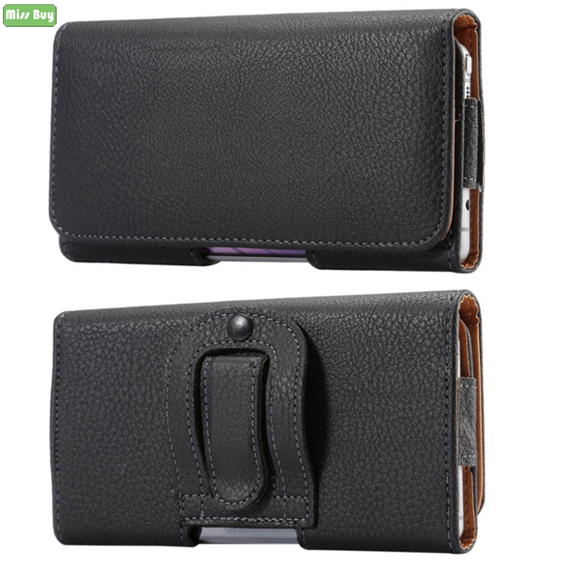 Relojes Y Joyas Professional Sale New 1pc 5 Color Women Men Sports Running Gym Sport Waist Belt Bag Case Cover For Iphone 6 Plus Se12