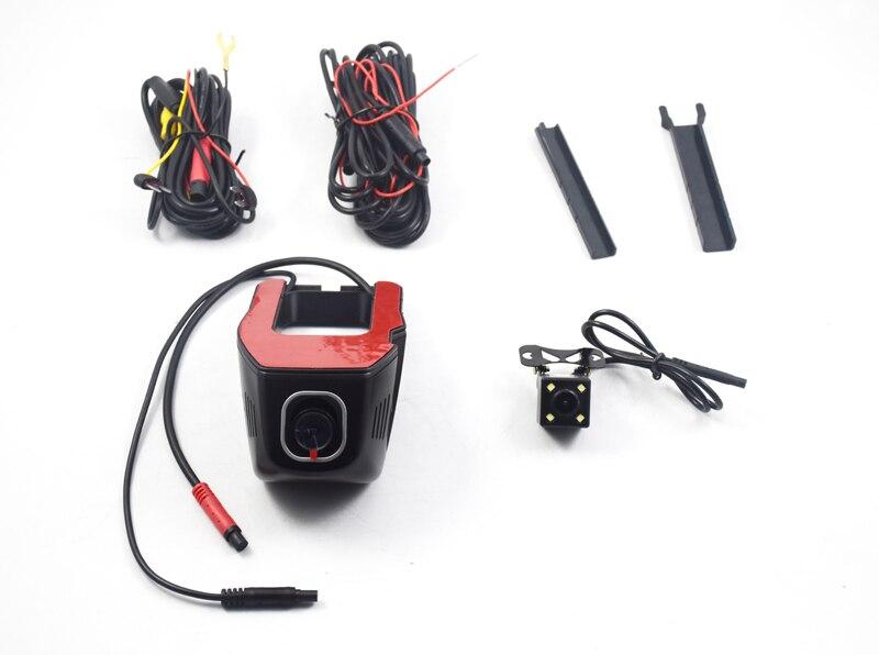 wifi dvr dual camera 1080P 96658 NOVATEK (1)