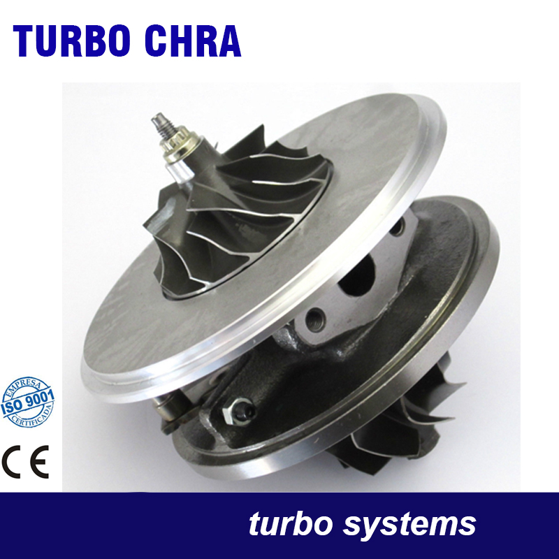 turbo cartridge 709841 6130960199 6130960099 core chra for Mercedes benz S 320 CDI W220 E 320 CDI W210 1998-2000 OM613 145 KW rambach mercedes benz e 220 cdi w211 136 л с