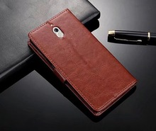 For Nokia 3 2018 Case 3.1 Premium Wallet Leather Flip for TA-1049 TA-1057 TA-1063 TA-1070 TA-1074