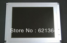 LQ14D311   professional  lcd screen sales  for industrial screen