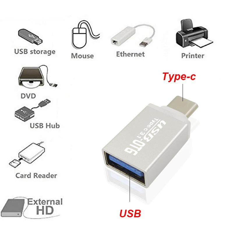 Tester USB typu OLED 128x64 USB Woltomierz napięcia prądu stałego - Przyrządy pomiarowe - Zdjęcie 2