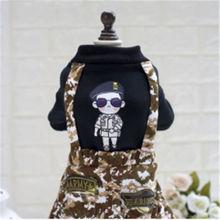New Creative Yurt Kennel Fashion Warm Pet Sleeping Bag Luxury Best Selling Pet Nest Kennel Manufacturers Custom Wholesale