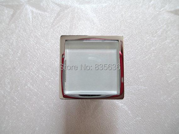 Blanco gabinetes de vidrio   compra lotes baratos de blanco ...