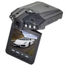 """2.5 """"автомобиль Регистраторы DVR 90 широкоугольный Камера регистраторы Складная видео для вождения Ночное видение anti vibratio"""