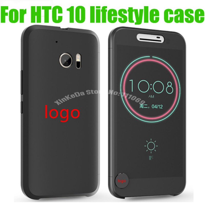 best top htc window list and get free shipping - 24h46b89