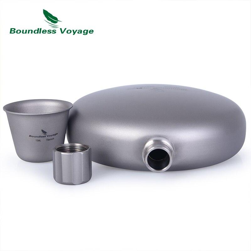 viagem sem limites titanium round hip balao 01