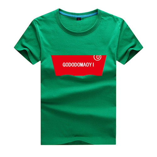 2017-summer-Cotton-Boys-Fashion-T-shirt-Kids-Sports-Preppy-Style-Short-sleeve-T-shirt-Cotton-Short-Sleeve-Casual-Active-Tees-Top-4