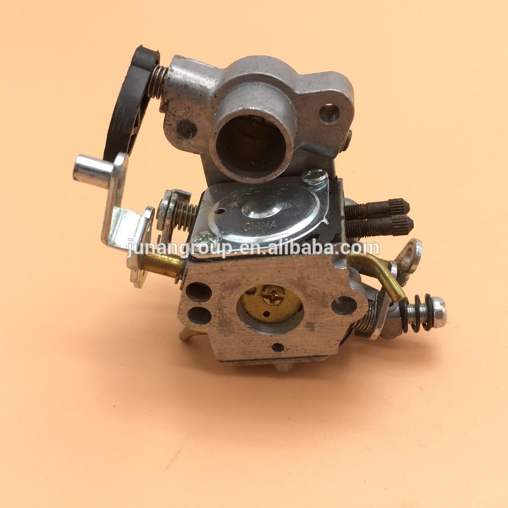 Poulan GENUINE OEM Carburetor 545070601 P3314 P3416 P4018 PP3816 Zama C1M-W26C