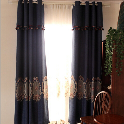 Curtains Ideas blackout curtain reviews : Luxe Curtains Reviews - Online Shopping Luxe Curtains Reviews on ...