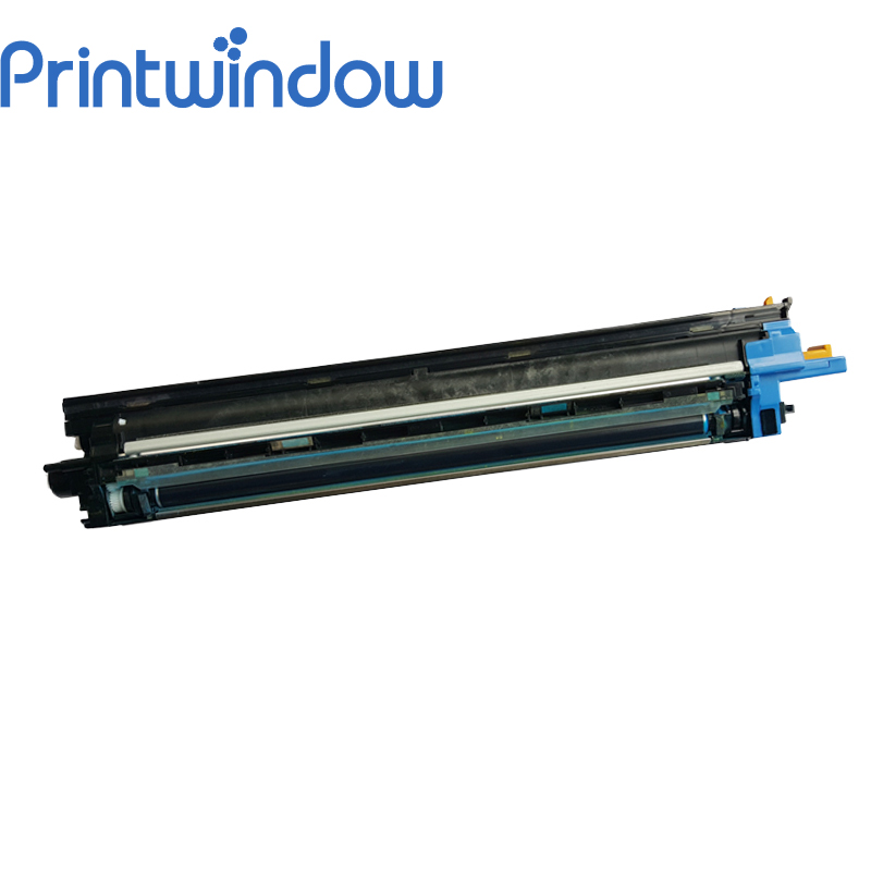 все цены на Printwindow 4X/Set New Original Developer Assy for Kyocera FS 8020 8025 8520 8525 2550 2551ci Developer Set онлайн