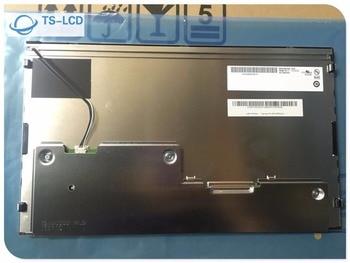 "A116XW02 V0 11.6"" INCH LCD display LCD screen Original A+ Grade 12 months warranty"