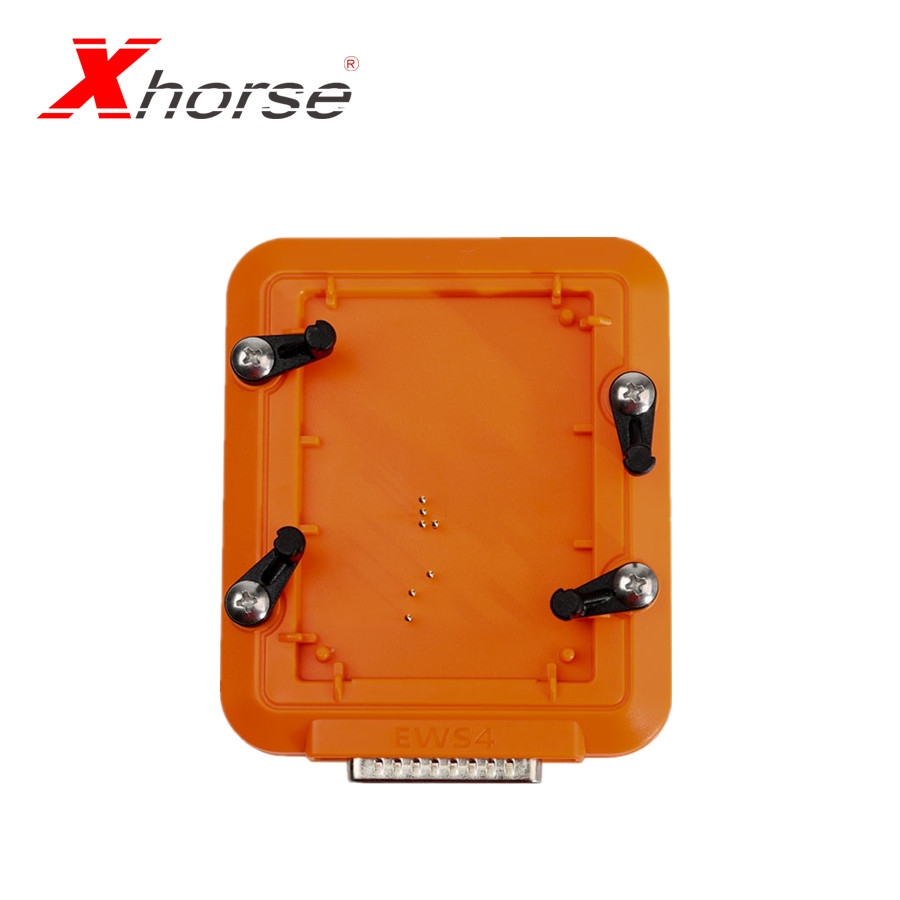 XHORSE EWS4 Adapter for VVDI prog Programmer цена