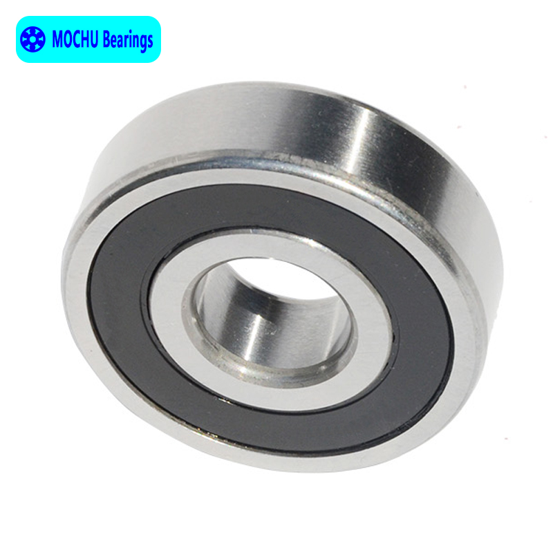Qty-10 6304-2RS Rubber Seal Ball Bearing
