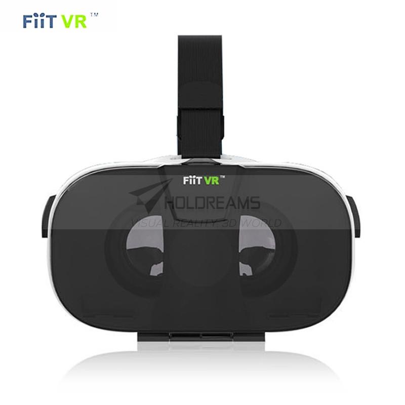 HD-3D FIIT VR GLASSES (20)