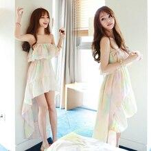 286e6f1008f71 Buy japanese bohemian dress and get free shipping on AliExpress.com