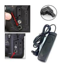 LP-E6 Battery For Canon 5DMark IV 5DMark III 5DMark II 5DS 5DS R 6DMark II  6D 60D 70D 7D 7D II 80D Cameras