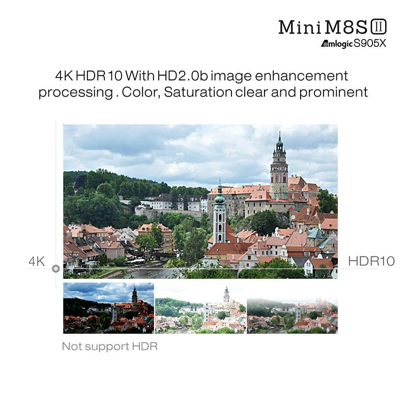 mini m8s ii-7
