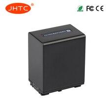 Jhtc 1 шт. 3300 мАч NP-FV100 FV100 NP FV100 Батарея для Sony dcr-dvd103 xr100 HDR-XR550/E HDR-XR350/E HDR-XR150/E высокое качество