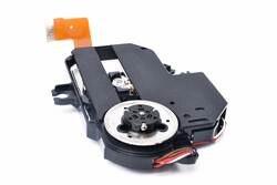 Замена для YAMAHA TSX-10 CD dvd-плеер запасных Запчасти Лазерная Lasereinheit объектив сборе блок TSX10 Оптический Пикап Блока Optique