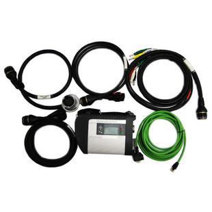 Цена за Best качество WI-FI MB SD Connect для C4 звезда с 2017.07 Программное обеспечение HDD для и грузовых автомобилей почти для ноутбука