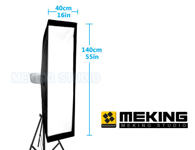 High Quality foldable reflector