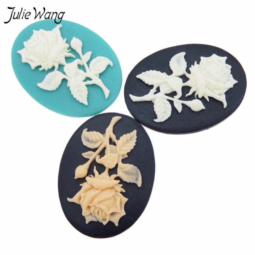 3pcs Ballet Rabbit Resin Kawaii Flatback Cabochons Embellishment Decoden Craft