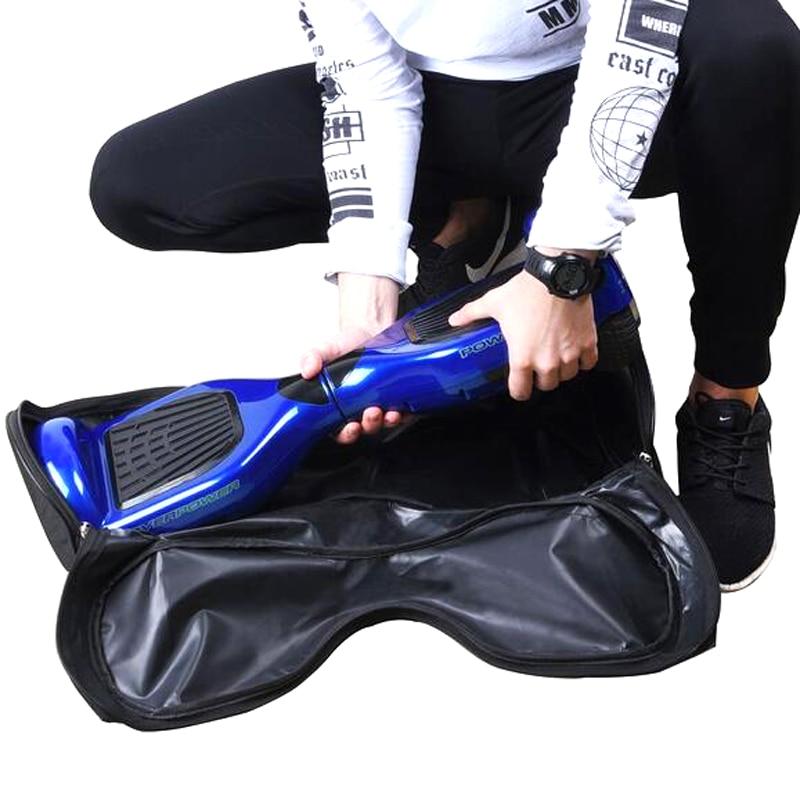 электрический скутер заднего колеса бесплатная доставка