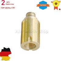For VW Touareg Air Suspension Risidual Pressure Valve 7L0616813B 7L0 616 813 B