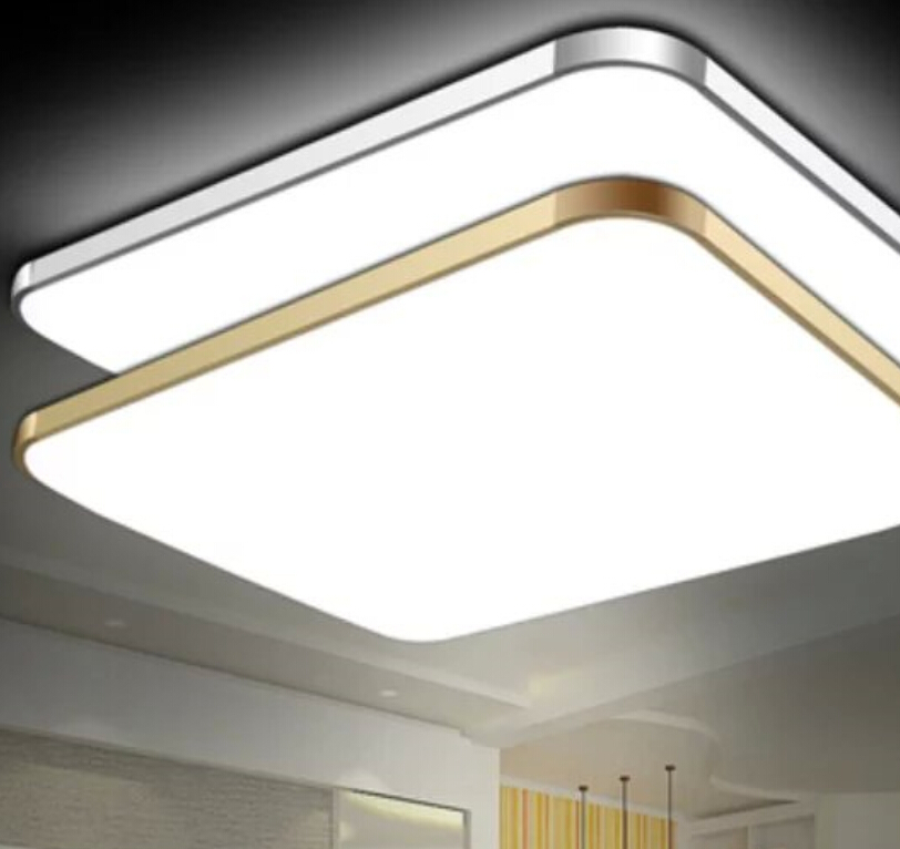 Compare Prices on Acrylic Ceiling Light Panels- Online Shopping ...