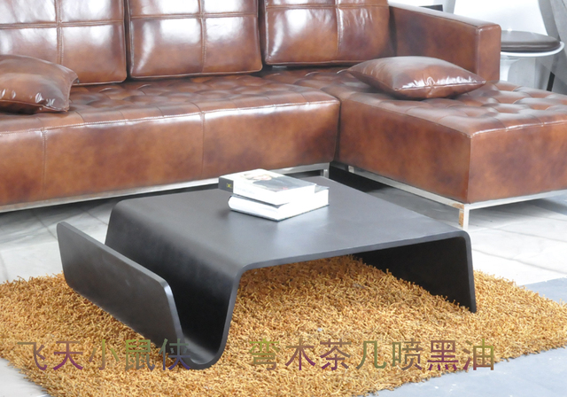 Bent Wood Veneer Coffee Table Style Coffee Table Offi Scando Bent Ply Coffee  Table